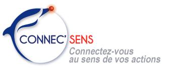 logo-site-small